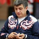 039_emelianova_wrbc2013_080613