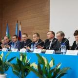 Международная научно-практическая конференция «Шахматное образование – важный ресурс мировой системы образования»