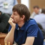 020_Khanty_060613_Emelianova
