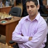 GMGhaem Maghami, EhsanIRI(2588)