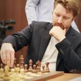 GMPotkin, VladimirRUS(2663)