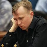GMPonomariov, RuslanUKR(2743)