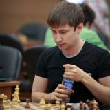 GM	Jakovenko, Dmitry	RUS	(2690)