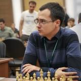 GMPopov, IvanRUS (2639)