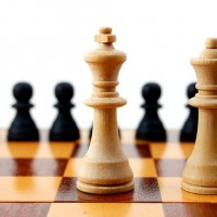 FIDE World Blitz Championship 2013 & FIDE World Rapid Championship 2013