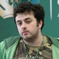 Гадыр Гусейнов: Здесь есть возможность сыграть с сильнейшими гроссмейстерами