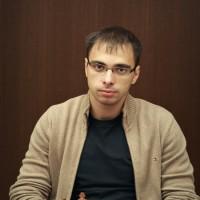 Александр Рязанцев: Три дня по 5 туров - это серьезно