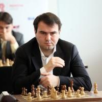 Шахрияр Мамедьяров: В будущем рейтинги по рапиду и классике сравняются