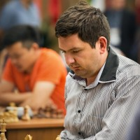 Alexander Moiseenko: Beautiful moves and ideas come to mind