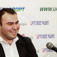 Shakhriyar Mamedyarov became the World Rapid Chess Champion!