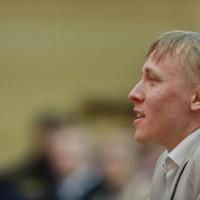 Руслан Пономарев: В Чемпионатах мира по блицу и быстрым шахматам я буду выступать в роли новичка