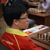 GMLe, Quang LiemVIE(2681)