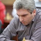 GMAkopian, VladimirARM(2691)