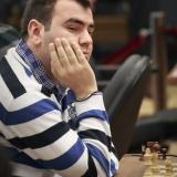 GMMamedyarov, ShakhriyarAZE (2726)